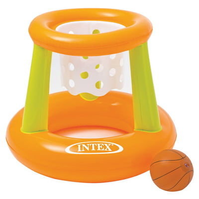Intex Floating Hoops - 58504
