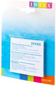 Intex Repair Patch - 59631