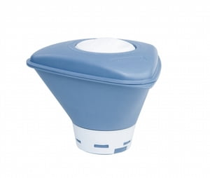 Floating Chlorine Dispenser - Gem 0619027