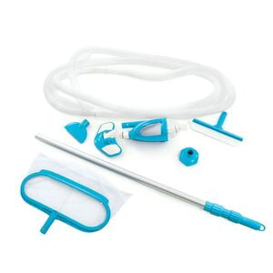 Pool Maintenance Kit  - Intex Pool